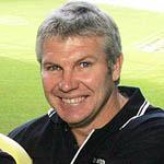 Danny Frawley