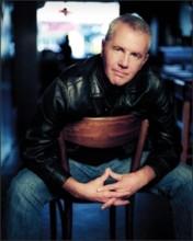 Daryl Braithwaite Recording and Corporate Artist