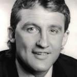 Doug Hawkins