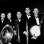 Gatsby Rhythm Kings