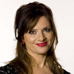 Julia Zemiro Comedy MC Hire