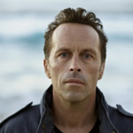 Mark Seymour Solo Acoustic Hire