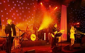 Marmalade-Corporate-Party-Cover-Band