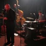 Jazz Duos & Trios