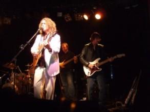 Blues Band Hire Melbourne