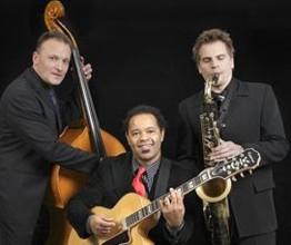 Sugar Blue Duo Trio for Hire Melbourne