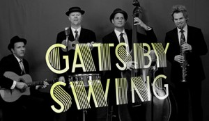 The-Gatsby-Swing-Melbourne-1920's-Jazz-Band