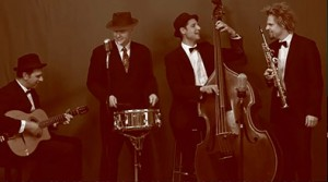 The-Gatsby-Swing-Melbourne-Jazz-Band-Hire