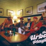 The Urban Playboys