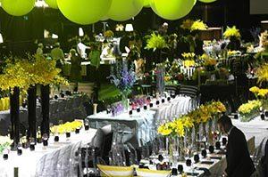 Private Function Wedding Entertainment Melbourne & Australia-wide