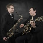 Pete-Mitchell-Jazz-Duo-Hire-melbourne-1