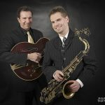 Pete-Mitchell-Jazz-Duo-Hire-melbourne