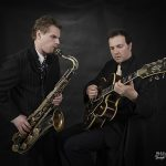 Pete-Mitchell-Jazz-Duo-Hire-melbourne-3