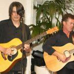 Peter Miller Duo