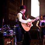 Shimmer-Corporate-Wedding-Party-Band