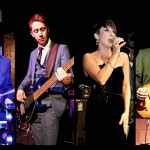 Shimmer-Wedding-Party-Cover-Band