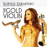 Sophie Serafino