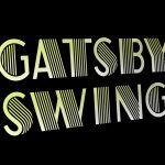 The Gatsby Swing
