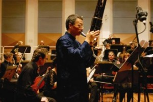 Wang Zheng Ting Chinese Music for Hire