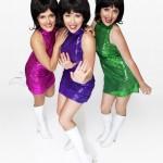 the-valeries-corporate-showband-hire-melbourne-sydney-brisbane
