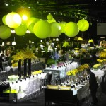 audio-visual-hire-melbourne-australia-wide-20