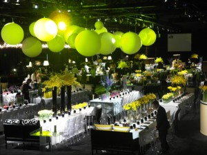 blue-planet-private-function-wedding-event-management-1