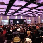 conference audio visual hire melbourne