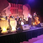 corporate-event-entertainment-1920s-band