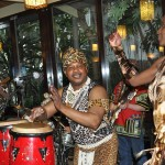 corporate-event-entertainment-african-band