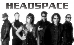 headspace-corporate-cover-band-melbourne-2