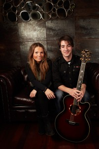 jade acoustic duo hire melbourne