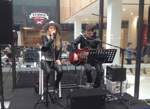 jade-acoustic-duo-hire-corporate-events-melbourne