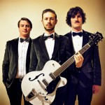 Band Hire Melbourne
