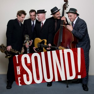 The Sound-corporate-jazz-band-hire-melbourne