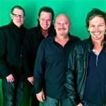 Band Hire Melbourne 2