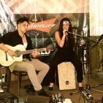 Acoustic Duo Trio Hire
