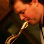 jazz bands-jake-mason-jazz-bands-hire-melbourne