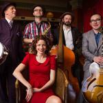 jazz bands melbourne