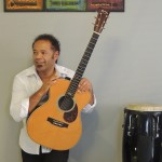 paul-solo-acoustic-jazz-blues-reggae-pop-1