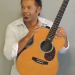 paul-solo-acoustic-jazz-blues-reggae-pop-2