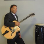 paul-solo-acoustic-jazz-blues-reggae-pop-3
