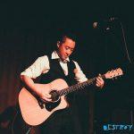 Andrew-Lim-Acoustic-Singer-Guitarist-1