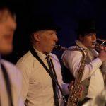 Heatwave-Melbourne-Wedding-Corporate-Band