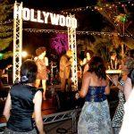 Heatwave-Wedding-Band-For-Hire-Melbourne