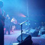 Heatwave-Wedding-Band-Melbourne