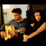 Rebecca-and-Nathan-Acoustic-Duo-hire-Melbourne-3