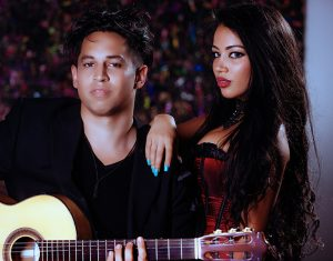 Rebecca-and-Nathan-Acoustic-Duo-hire-Melbourne-4