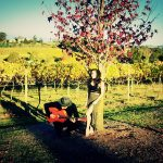 Rebecca and Nathan Acoustic Duo hire Melbourne 6
