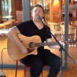 Sean Solo Acoustic Musician