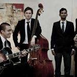 new-day-jazz-wedding-band-hire-melbourne-2
